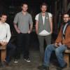 4 nuevos diseñadores de moda masculina