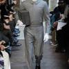 Nueva moda hombre invierno 2010. La Colección Dunhill en la Semana de la Moda de Paris