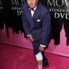 El estilo de Manolo Blahnik en el lanzamiento de la película Sexo en Nueva York en DVD