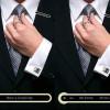Corbatero MP3, mantente elegante con la tecnología