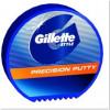 Nuevos productos para el cabello de Gillette