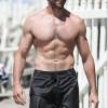 Hugh Jackman, el hombre más sexy del 2008