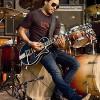 Lenny Kravitz inspira a Levi's y Kohl's
