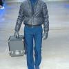 Colección masculina Louis Vuitton Otoño 2008