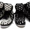 Nuevas Zapatillas de Milkboy