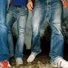 Consejos para comprar jeans en línea