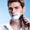 Philips SensoTouch 3D   afeitado impecable