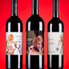 Regalo para hombres de Playboy para San Valentín: El vino de Playboy
