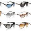 Gafas de Sol para el verano de Tom Ford