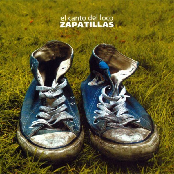 el-canto-del-loco-zapatillas