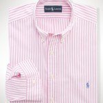 Ralph-Lauren-2013-primavera-verano-classic-fit-striped-shirt