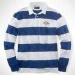 Ralph-Lauren-2013-primavera-verano-striped-jersey-rugby