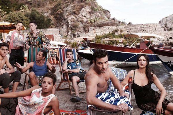 dolce-gabbana-hombre-primavera-verano-2013-campaña-primavera-verano