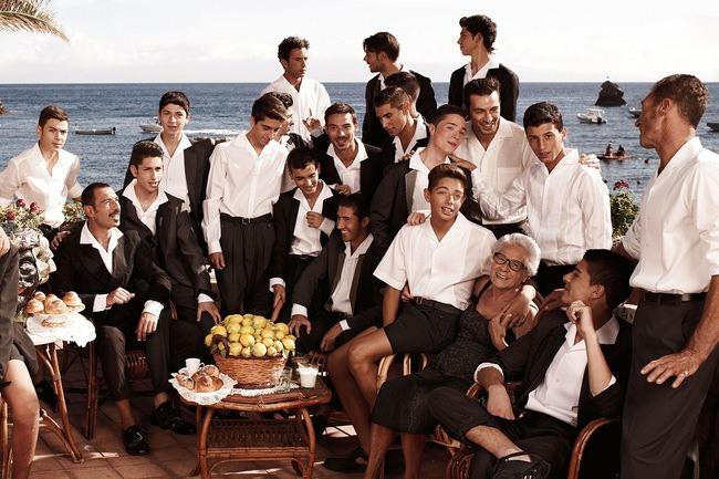 dolce-gabbana-hombre-primavera-verano-2013-estilo-formal