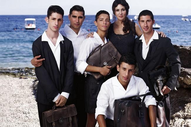 dolce-gabbana-hombre-primavera-verano-2013-formal