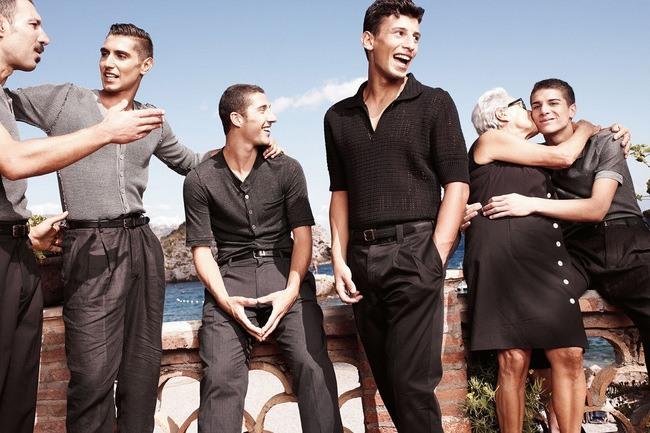 dolce-gabbana-hombre-primavera-verano-2013-gente-de-a-pie