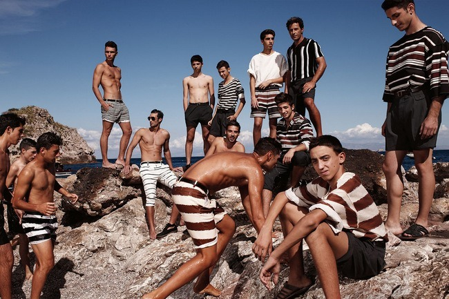 dolce-gabbana-hombre-primavera-verano-2013-modelos-sicilia