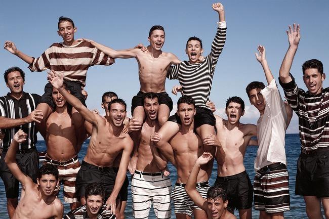 dolce-gabbana-hombre-primavera-verano-2013-modelos