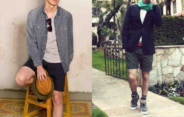 tendencias-para-hombre-primavera-verano-bermudas-pantalones-cortos