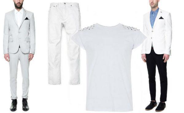 Moda para hombres Primavera Verano 2015, consejos para vestir en esta temporada