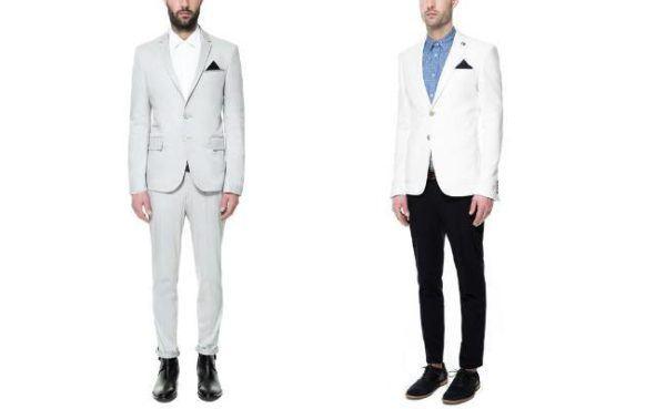 blazers-blanco