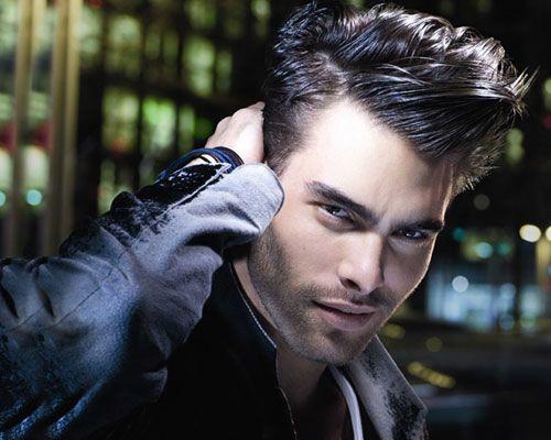 los-mejores-cortes-de-pelo-de-celebridades-hombres