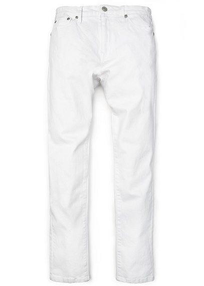 mango-pantalones-blancos