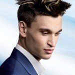 chic_men_hair_color_idea1236