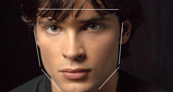 mejores-cortes-de-cabello-para-hombres-de-acuerdo-a-tu-tipo-de-rostro-cuadrado-y-rectangular