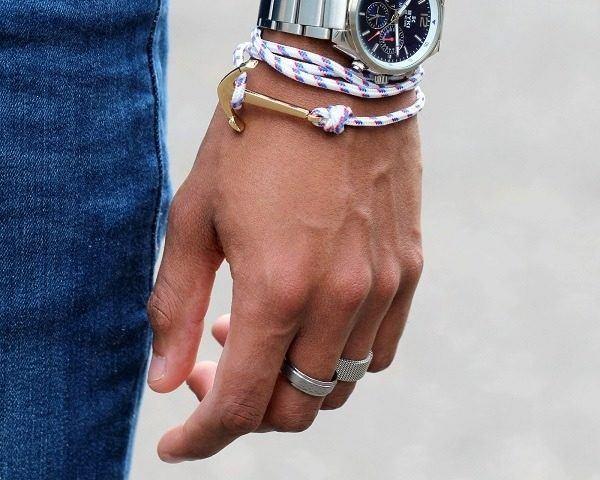 accesorios-hombre-anillos-sencillos