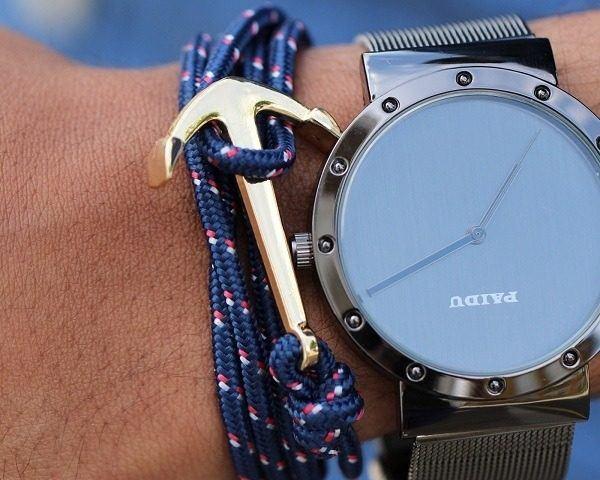 accesorios-hombre-pulseras