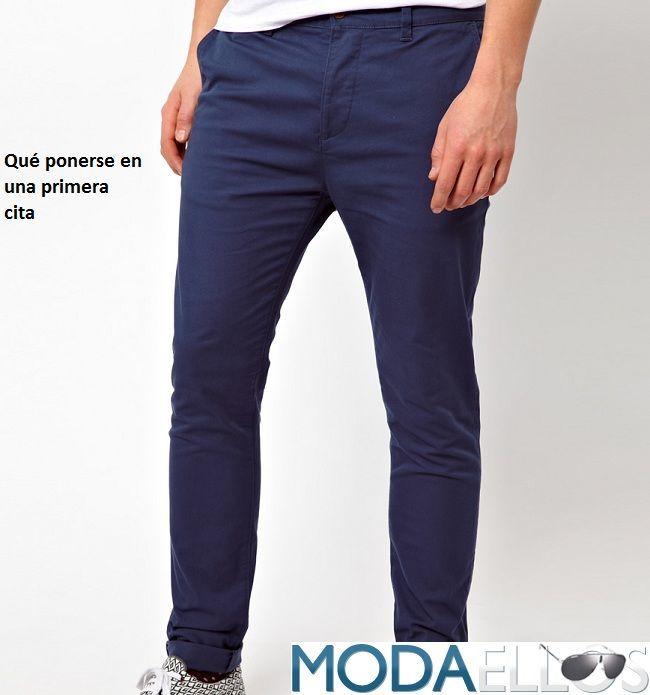 que-ponerse-en-la-primera-cita-pantalones