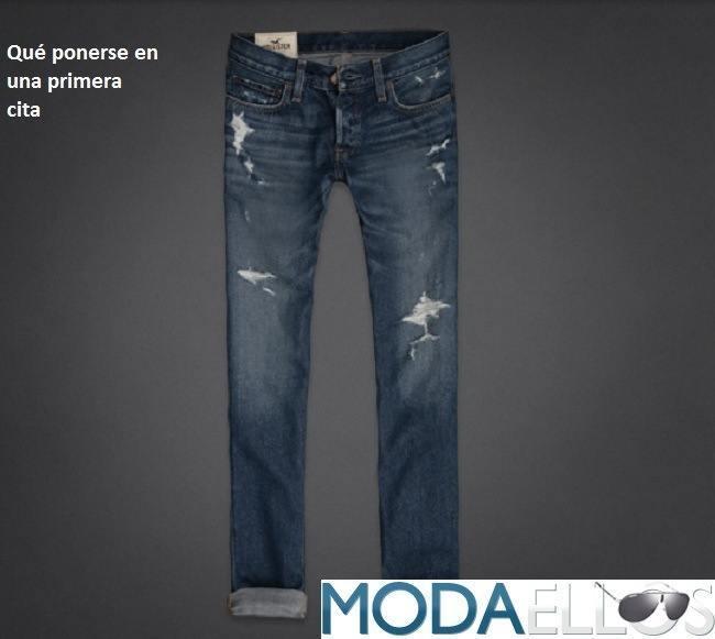 que-ponerse-en-una-primera-cita-jeans