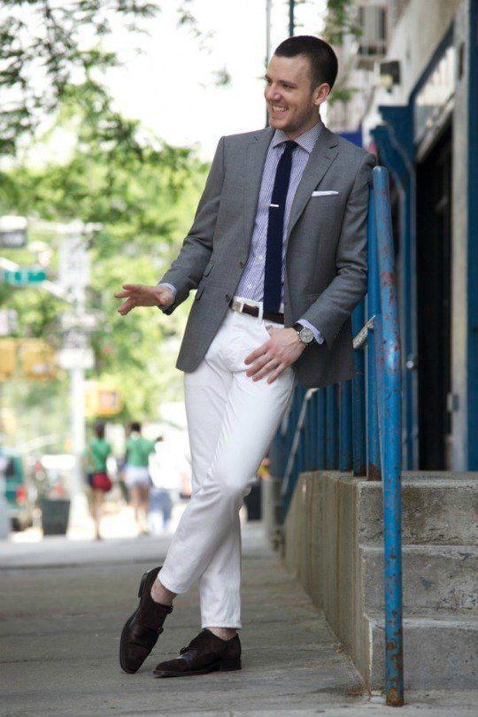 como-combinar-bien-los-colores-de-la-ropa-blanco