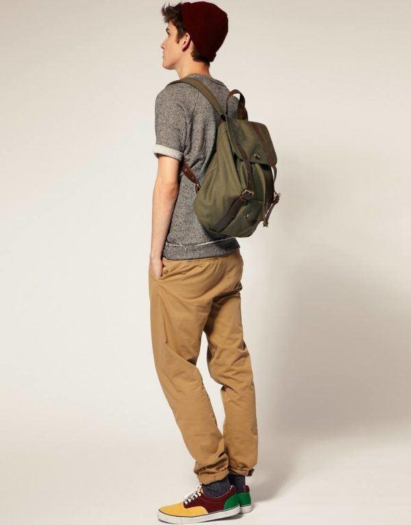 como-combinar-bien-los-colores-de-la-ropa-marron