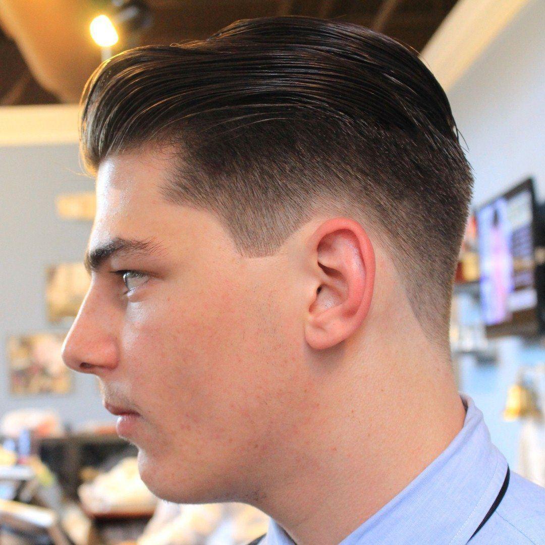 cortes-de-pelo-para-hombres-2015-estilo-undercut