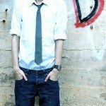 Emo-Fashion-Now1