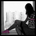 Emo-Girl-Fashion1