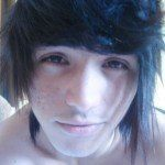 alternative-boy-cute-emo-hair-Favim.com-261072