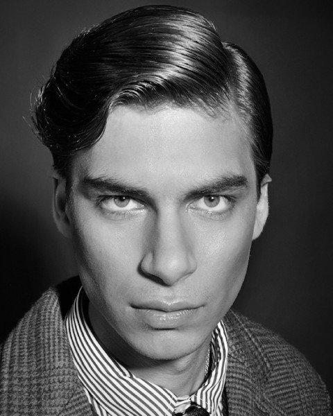 cortes-de-pelo-y-peinados-para-hombres-cabello-corto-estilo-anos-50