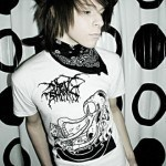 how-to-dress-scene-330x513