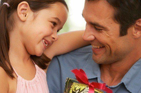 regalo-de-moda-para-el-dia-del-padre