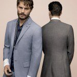 moda-hombre-2014