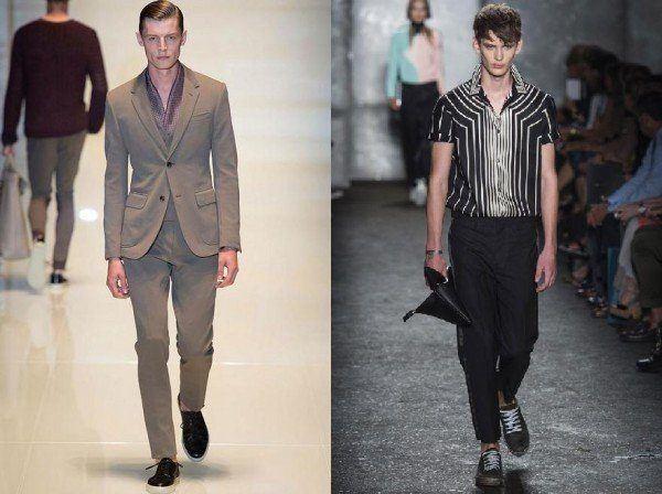 moda-hombre-2014-calzado