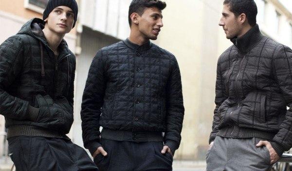 moda-hombre-2014-chaquetas-bomber-de-dolce-and-gabanna