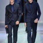 moda-hombre-2014-trajes-clasicos-de-emporio-armani