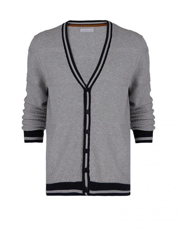 navidad-en-blanco-hombre-2013-chaqueta-de-punto