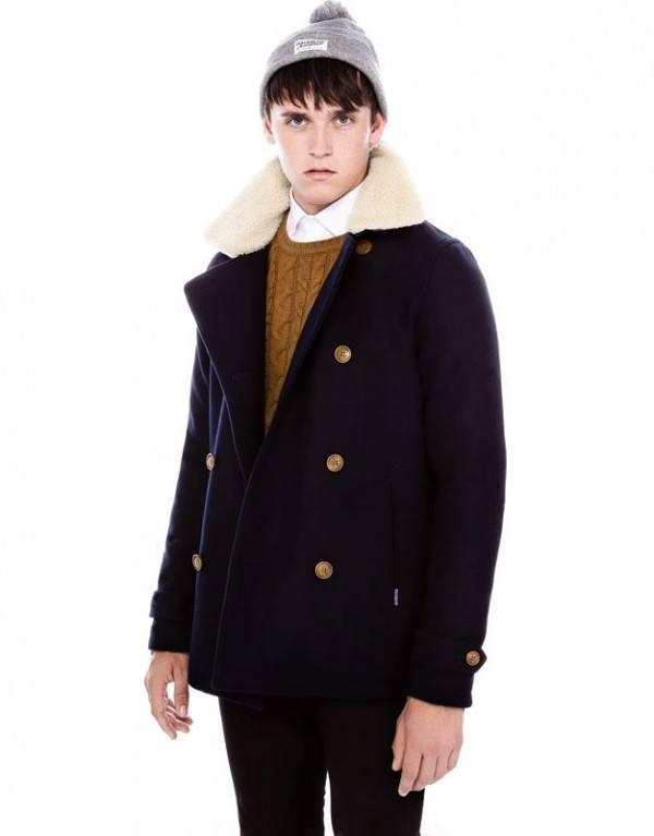 pull-and-bear-coleccion-navidad-2015-chaqueton-cruzado-cuello-borrego