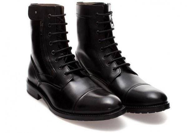 zapato-navidad-2013-bota-militar-zara