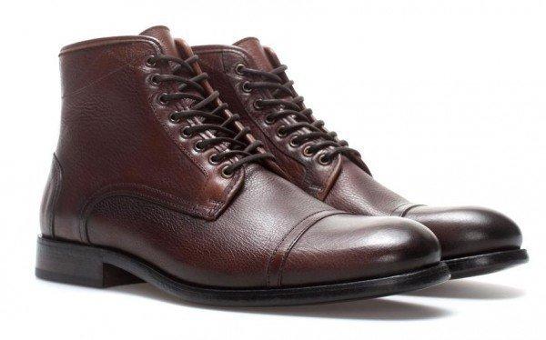 zapatos-navidad-2013-botas-marrones